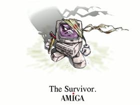 Amiga_Survivor_640x512